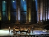 Gershwin_Piano_Quartet_Baalbeck12