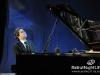 Gershwin_Piano_Quartet_Baalbeck13