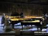 Gershwin_Piano_Quartet_Baalbeck14