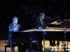 Gershwin_Piano_Quartet_Baalbeck2