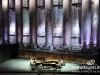 Gershwin_Piano_Quartet_Baalbeck20