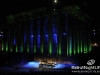 Gershwin_Piano_Quartet_Baalbeck24