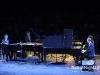 Gershwin_Piano_Quartet_Baalbeck33