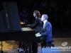 Gershwin_Piano_Quartet_Baalbeck36