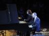 Gershwin_Piano_Quartet_Baalbeck37