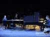 Gershwin_Piano_Quartet_Baalbeck39