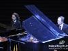 Gershwin_Piano_Quartet_Baalbeck40
