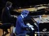 Gershwin_Piano_Quartet_Baalbeck41
