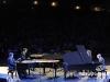 Gershwin_Piano_Quartet_Baalbeck42