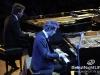 Gershwin_Piano_Quartet_Baalbeck5
