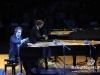 Gershwin_Piano_Quartet_Baalbeck6