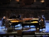 Gershwin_Piano_Quartet_Baalbeck9