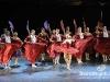 Boris_Eiffman_ballet_Baalbeck_Festival1