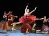 Boris_Eiffman_ballet_Baalbeck_Festival136