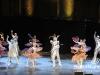 Boris_Eiffman_ballet_Baalbeck_Festival137