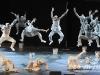Boris_Eiffman_ballet_Baalbeck_Festival138
