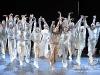 Boris_Eiffman_ballet_Baalbeck_Festival139