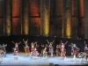Boris_Eiffman_ballet_Baalbeck_Festival141