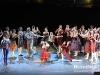 Boris_Eiffman_ballet_Baalbeck_Festival143