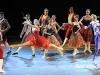 Boris_Eiffman_ballet_Baalbeck_Festival144