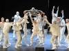 Boris_Eiffman_ballet_Baalbeck_Festival145