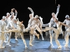 Boris_Eiffman_ballet_Baalbeck_Festival146