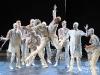 Boris_Eiffman_ballet_Baalbeck_Festival147