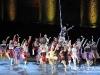 Boris_Eiffman_ballet_Baalbeck_Festival148