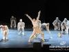 Boris_Eiffman_ballet_Baalbeck_Festival17