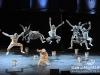 Boris_Eiffman_ballet_Baalbeck_Festival18