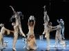Boris_Eiffman_ballet_Baalbeck_Festival20