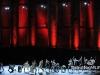 Boris_Eiffman_ballet_Baalbeck_Festival24
