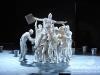 Boris_Eiffman_ballet_Baalbeck_Festival25