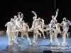Boris_Eiffman_ballet_Baalbeck_Festival26