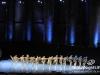 Boris_Eiffman_ballet_Baalbeck_Festival29