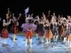 Boris_Eiffman_ballet_Baalbeck_Festival3