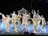 Boris_Eiffman_ballet_Baalbeck_Festival30
