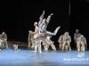 Boris_Eiffman_ballet_Baalbeck_Festival31