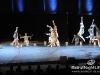 Boris_Eiffman_ballet_Baalbeck_Festival32
