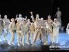 Boris_Eiffman_ballet_Baalbeck_Festival36