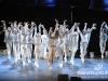 Boris_Eiffman_ballet_Baalbeck_Festival37