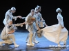 Boris_Eiffman_ballet_Baalbeck_Festival39