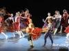 Boris_Eiffman_ballet_Baalbeck_Festival4