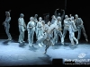Boris_Eiffman_ballet_Baalbeck_Festival41