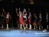 Boris_Eiffman_ballet_Baalbeck_Festival43