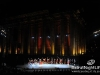 Boris_Eiffman_ballet_Baalbeck_Festival47