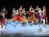 Boris_Eiffman_ballet_Baalbeck_Festival49