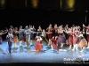 Boris_Eiffman_ballet_Baalbeck_Festival52