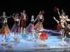 Boris_Eiffman_ballet_Baalbeck_Festival53