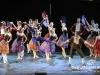 Boris_Eiffman_ballet_Baalbeck_Festival54
